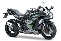 19ZX1002D_40RGY2DRF1CG_A_001 (1).png