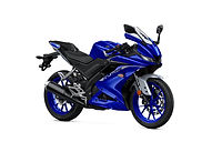 2020-Yamaha-YZF-R125-EU-Icon_Blue-Studio