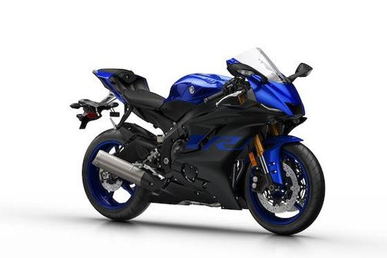 2019-Yamaha-YZF600R6-EU-Yamaha_Blue-Stud