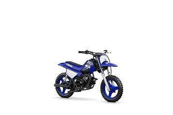 2019-Yamaha-PW50-EU-Racing_Blue-Studio-0