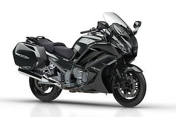 2018-Yamaha-FJR1300AE-EU-Tech_Graphite-S