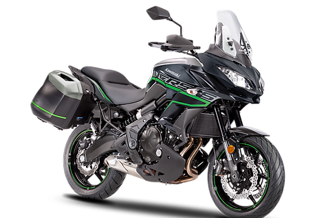 Versys_650_Tourer_GY1_25X_front_002.png