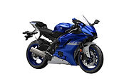 2020-Yamaha-YZF600R6-EU-Icon_Blue-Studio