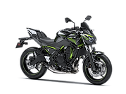 2020_Z650_Performance_BK2_FRONT.png