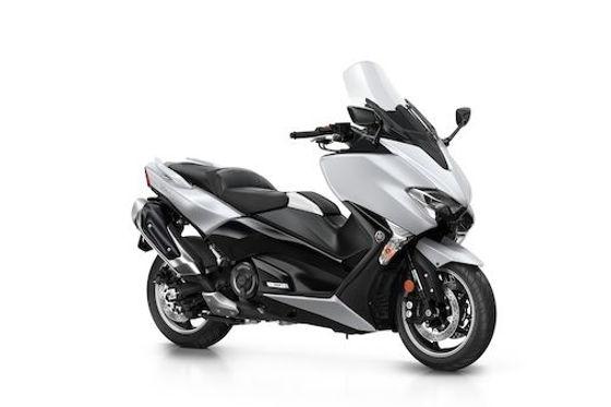 2019-Yamaha-XP500ADX-EU-Ice_Fluo-Studio-