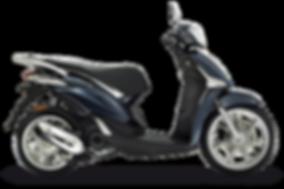 piaggio-liberty-50-euro4-DX-blu.png
