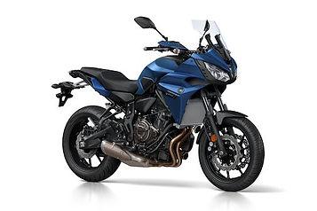 2019-Yamaha-MT07TR-EU-Phantom_Blue-Studi