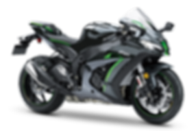 19ZX1002H_201GY2DRF1CG_A_001.png