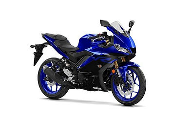 2019-Yamaha-YZF-R320-EU-Yamaha_Blue-Stud