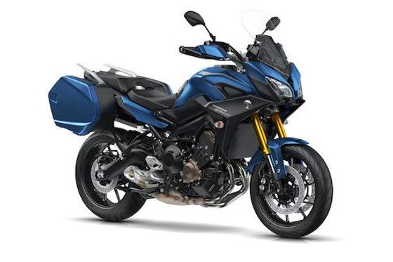 2019-Yamaha-MT09TRGT-EU-Phantom_Blue-Stu