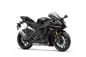2019-Yamaha-YZF1000R1-EU-Tech_Black-Stud