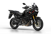 2019-Yamaha-XTZ1200E-EU-Tech_Black-Studi