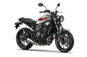2019-Yamaha-XS700-EU-Matt_Grey-Studio-00