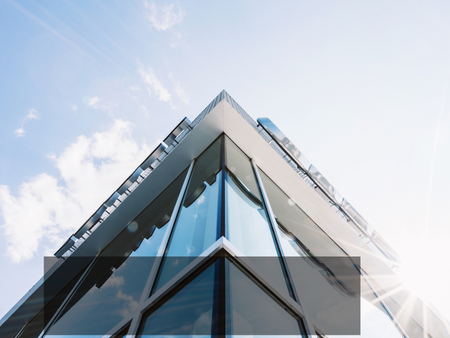 Expansion pågår - Karriärkonsulten öppnar fyra nya kontor!