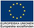 Europeiska socialfonden.png