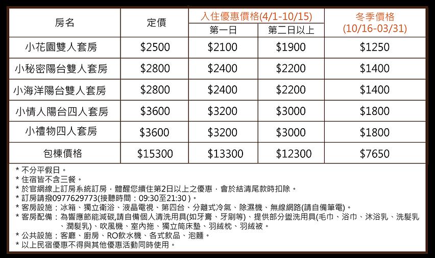 南風房價表+200.png