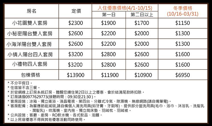 南風房價表.png