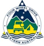 WA 4WD Association Inc..png