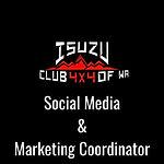 Social Media & Marketing Coordinator.jpg