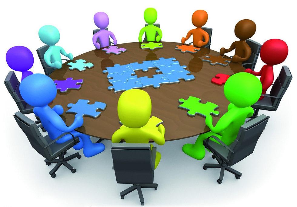 Steering-committee.jpg