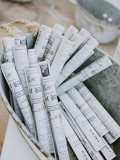 Wedding Newspapers.jpg