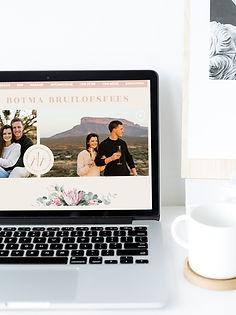 Wedding website invitation.jpg