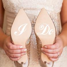 Wedding shoe stickers (3).jpg