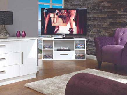 LIVING White Gloss Roomset B.jpg