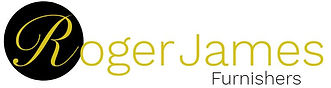 roger james furnishers gold web big.JPG