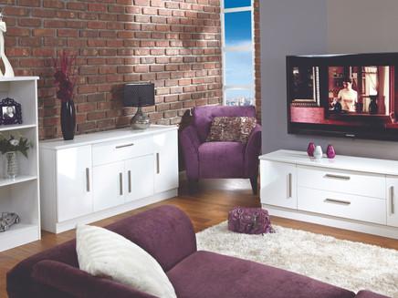 LIVING White Gloss Roomset A.jpg