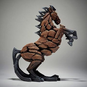 NEW_HORSE_-_1_360x.jpg