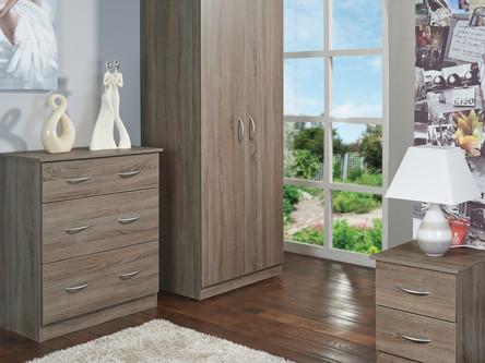 Avon Darkolino Room Set.jpg