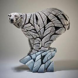 ed30-polar-bear-1024x1024_360x.jpg