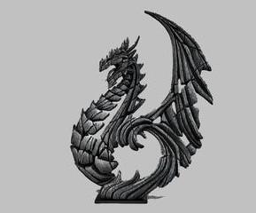 Heraldic_dragon_silver_360x.jpg