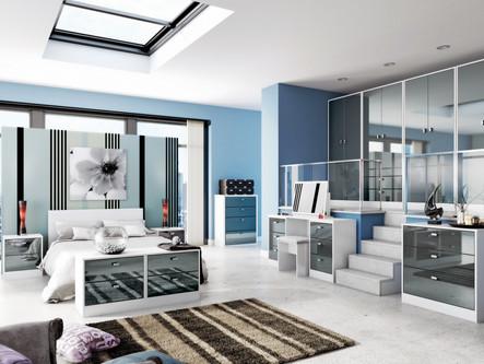 Dubai Grey Gloss & White Room Set.jpg.jp