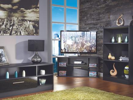 LIVING Black Gloss Roomset A.jpg