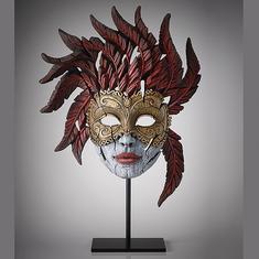 Venetian_Mask_Masquerade_2_235x.jpg