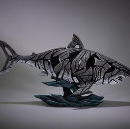 ed16-Shark_1_360x.jpg