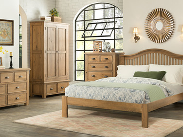 Hartford Bedroom_Otp2.jpg