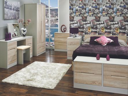 Monaco Bardolino & Kaschmir Room Set.jpg