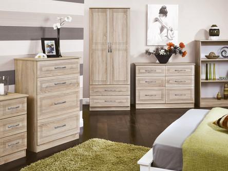 Dorset Bardolino Room Set.jpg