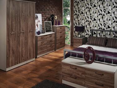 Buckingham Bali Oak Room Set.jpg