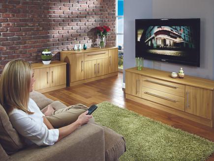 LIVING Modern Oak Roomset A.jpg