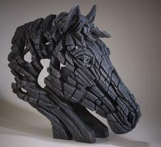HORSE_BLACK_-_1_235x.jpg