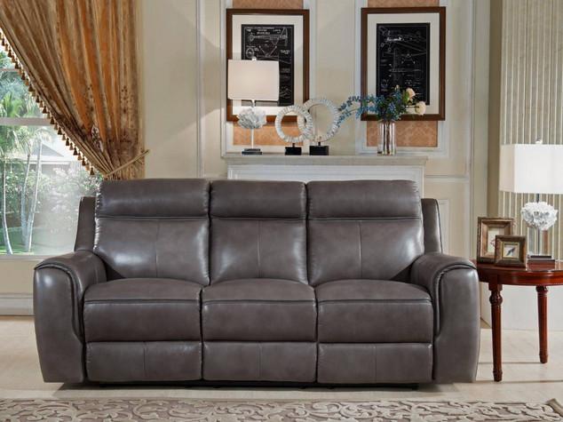 navada reclining sofa collection