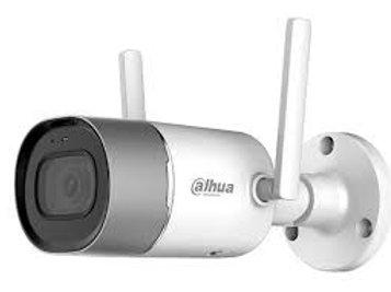 2MP كاميرا واي فاي