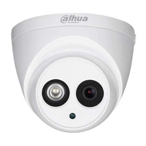 4MP IP كاميرا داخلي