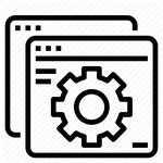 feature-application-program-custom-512.p