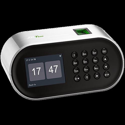 ZKTeco Biometrics D1S