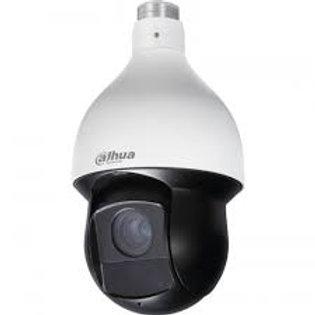 Dahua 25x optical zoom كاميرامتحركة